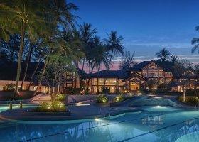 thajsko-hotel-dusit-thani-laguna-028.jpg