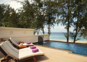 thajsko-hotel-dusit-thani-laguna-031.jpg