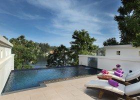 thajsko-hotel-dusit-thani-laguna-032.jpg
