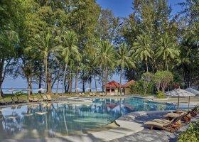 thajsko-hotel-dusit-thani-laguna-034.jpg