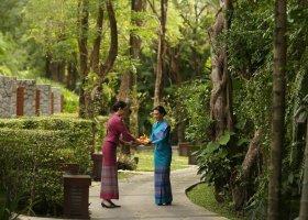 thajsko-hotel-dusit-thani-laguna-036.jpg