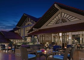 thajsko-hotel-dusit-thani-laguna-039.jpg