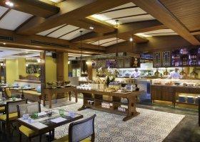 thajsko-hotel-dusit-thani-laguna-040.jpg