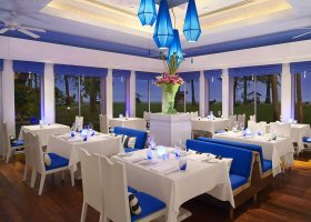 thajsko-hotel-dusit-thani-laguna-041.jpg
