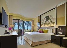 thajsko-hotel-dusit-thani-laguna-044.jpg