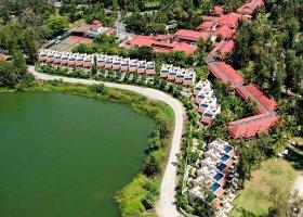 thajsko-hotel-dusit-thani-laguna-048.jpg