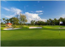 thajsko-hotel-dusit-thani-laguna-049.jpg