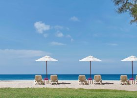 thajsko-hotel-dusit-thani-laguna-051.jpg