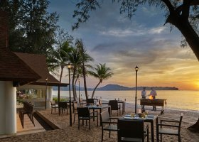 thajsko-hotel-dusit-thani-laguna-053.jpg