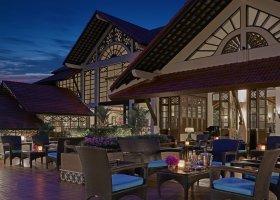 thajsko-hotel-dusit-thani-laguna-054.jpg