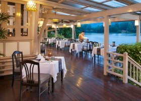 thajsko-hotel-dusit-thani-laguna-058.jpg