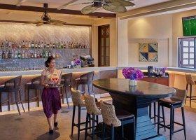 thajsko-hotel-dusit-thani-laguna-059.jpg