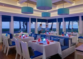 thajsko-hotel-dusit-thani-laguna-060.jpg