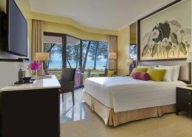 thajsko-hotel-dusit-thani-laguna-065.jpg