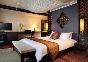 thajsko-hotel-dusit-thani-laguna-066.jpg