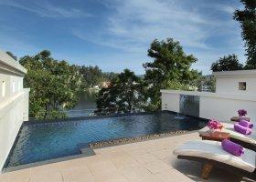 thajsko-hotel-dusit-thani-laguna-067.jpg