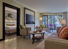 thajsko-hotel-dusit-thani-laguna-068.jpg