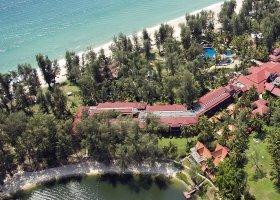 thajsko-hotel-dusit-thani-laguna-069.jpg