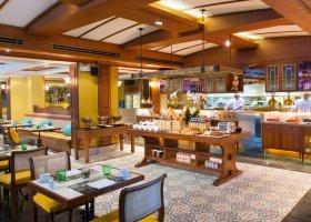 thajsko-hotel-dusit-thani-laguna-071.jpg