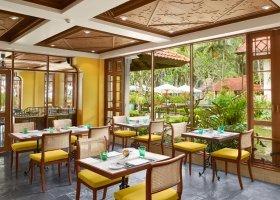 thajsko-hotel-dusit-thani-laguna-072.jpg