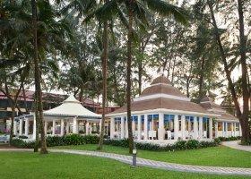 thajsko-hotel-dusit-thani-laguna-073.jpg