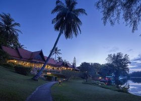 thajsko-hotel-dusit-thani-laguna-074.jpg