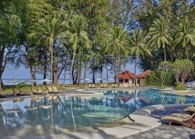 thajsko-hotel-dusit-thani-laguna-078.jpg