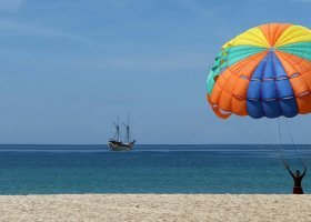 thajsko-hotel-dusit-thani-laguna-080.jpg