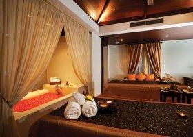 thajsko-hotel-kata-beach-resort-spa-002.jpg