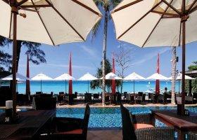 thajsko-hotel-kata-beach-resort-spa-007.jpg