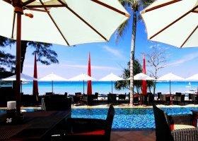 thajsko-hotel-kata-beach-resort-spa-018.jpg