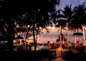 thajsko-hotel-kata-beach-resort-spa-019.jpg