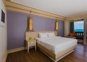 thajsko-hotel-kata-beach-resort-spa-020.jpg