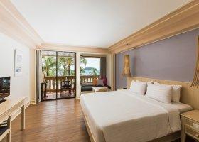thajsko-hotel-kata-beach-resort-spa-027.jpg