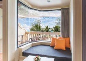 thajsko-hotel-kata-beach-resort-spa-032.jpg