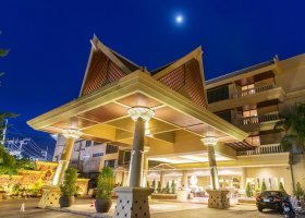 thajsko-hotel-kata-beach-resort-spa-033.jpg