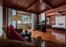 thajsko-hotel-kata-beach-resort-spa-034.jpg