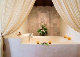 thajsko-hotel-kata-beach-resort-spa-036.jpg