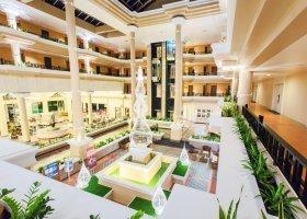 thajsko-hotel-kata-beach-resort-spa-042.jpg