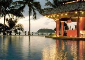 thajsko-hotel-kata-beach-resort-spa-048.jpg