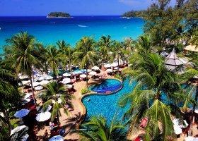 thajsko-hotel-kata-beach-resort-spa-050.jpg
