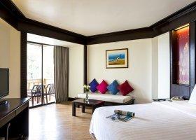 thajsko-hotel-kata-beach-resort-spa-053.jpg