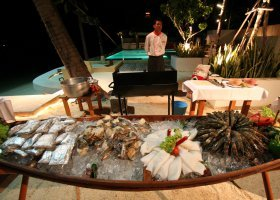 thajsko-hotel-mimosa-resort-spa-020.jpg