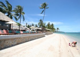 thajsko-hotel-mimosa-resort-spa-025.jpg