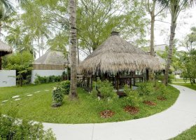 thajsko-hotel-mimosa-resort-spa-026.jpg