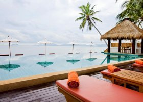thajsko-hotel-mimosa-resort-spa-032.jpg