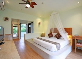 thajsko-hotel-mimosa-resort-spa-066.jpg