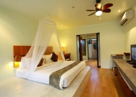 thajsko-hotel-mimosa-resort-spa-072.jpg