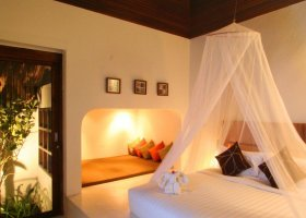 thajsko-hotel-mimosa-resort-spa-086.jpg