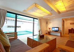 thajsko-hotel-mimosa-resort-spa-092.jpg